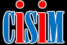 CISIM 2020 Conference – Bialystok, Poland